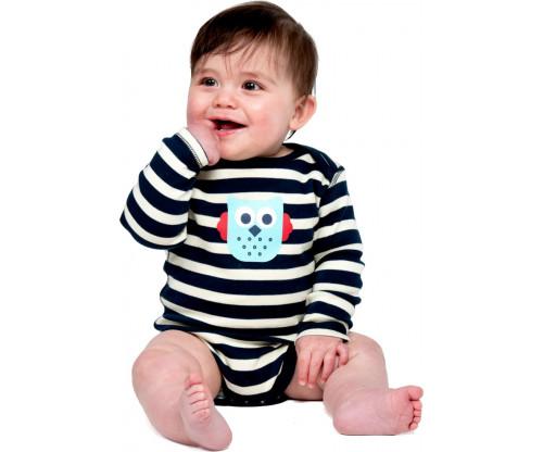 Child's Love - Cute Baby 55