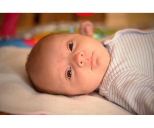 Child's Love - Cute Baby 57