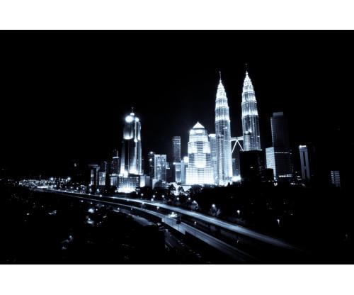 Beautiful Kuala Lumpur 2