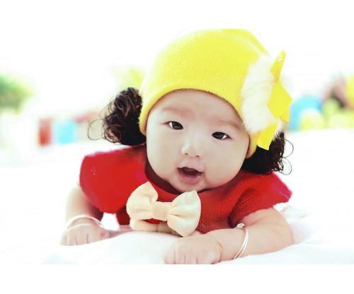 Child's Love - Cute Baby 63