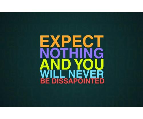 Motivational Quote 24