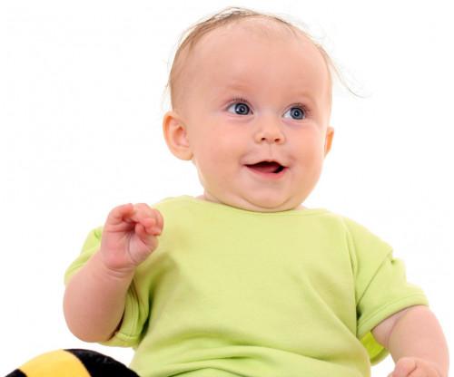 Oshi -Cute Baby 6
