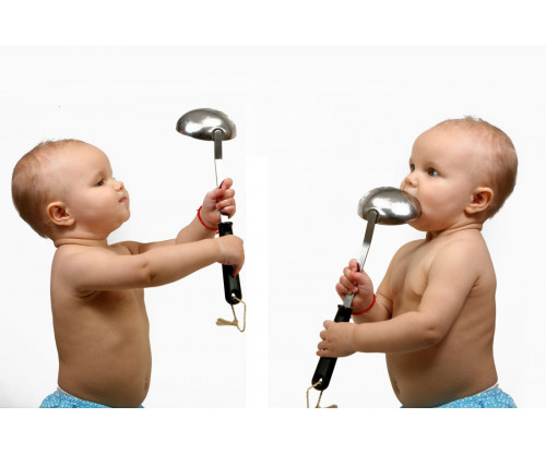 Baby Chefs 2