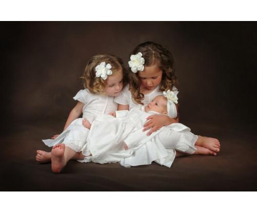 Child's Love - Cute Children 2