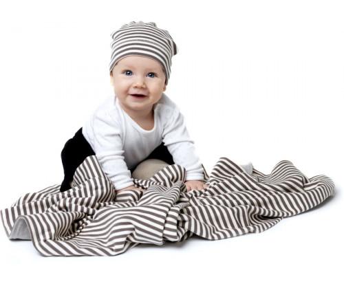 Child's Love - Playing Baby 3