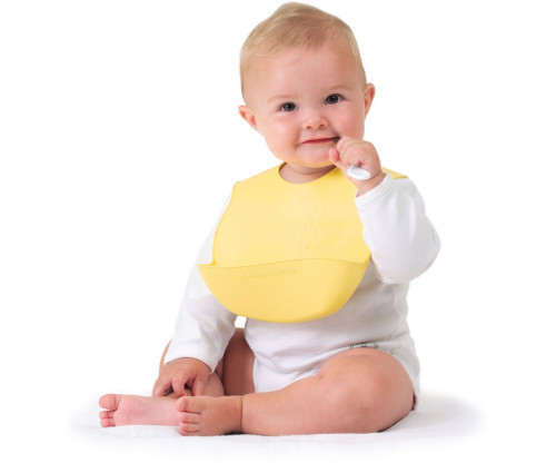 Child's Love - Cute Baby Ready To Eat Food