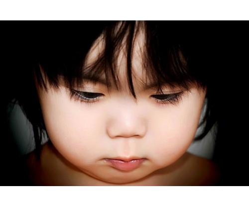 Child's Love -  Cute Baby 20