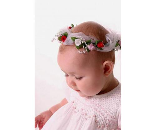 Child's Love - Cute Little Princess 2
