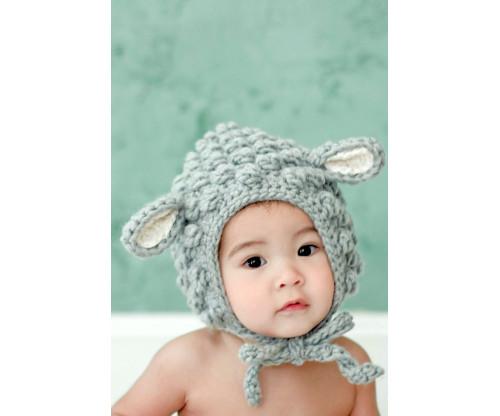 Child's Love - Cute Baby 24
