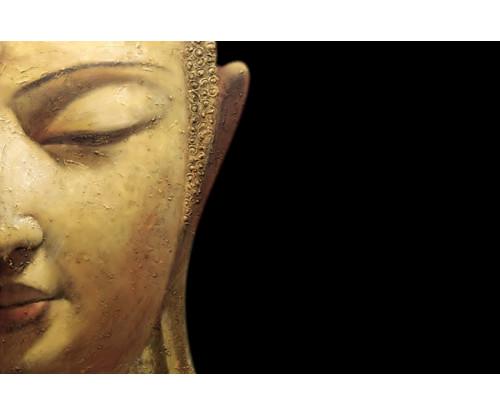 Gautama Buddha Fine Art 3