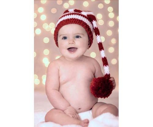 Child's Love - Happy Baby 2