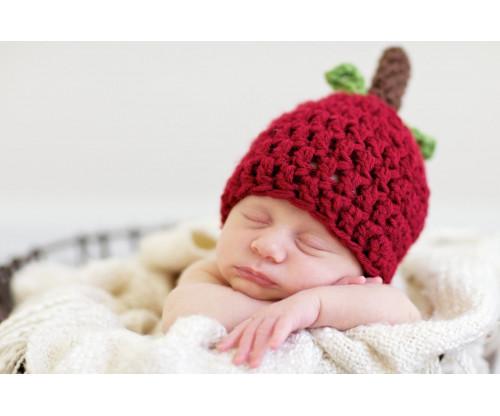 Child's Love - Sleeping Baby 15