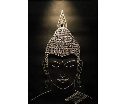 Gautama Buddha Fine Art 5
