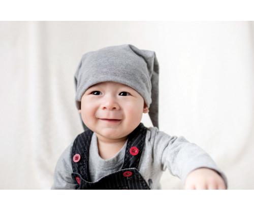 Child's Love - Cute Baby 26