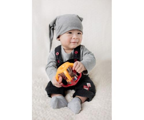 Child's Love - Cute Baby 27