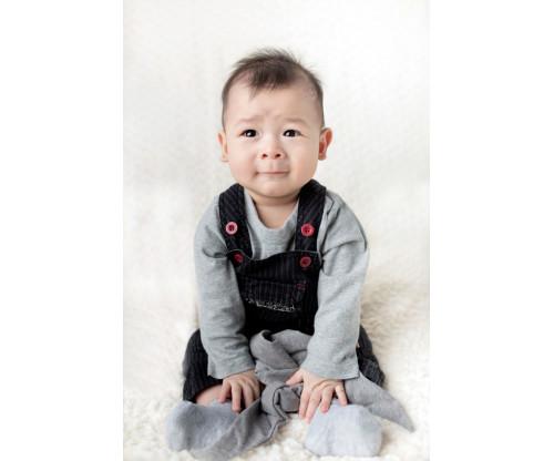 Child's Love - Cute Baby 28