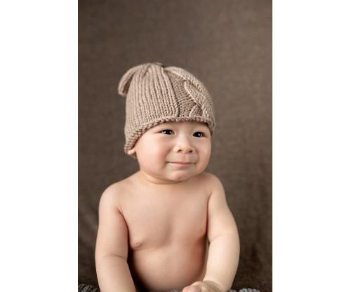 Child's Love - Cute Baby 29