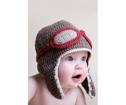 Child's Love - Cute Baby 31