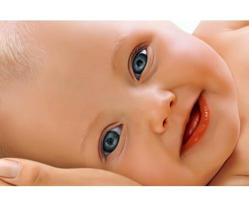 Child's Love - Cute Baby 36