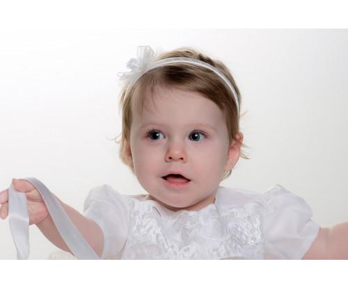 Child's Love - Little Angel