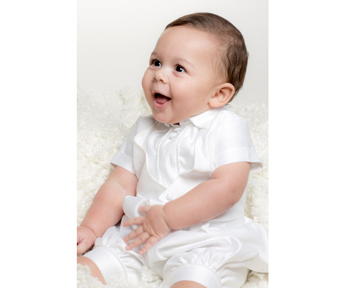 Child's Love - Cute Baby 45