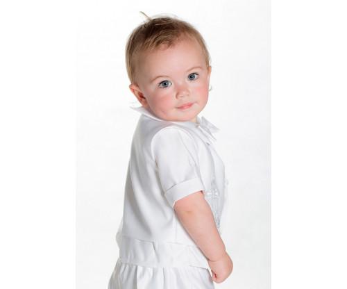 Child's Love - Cute Baby 46