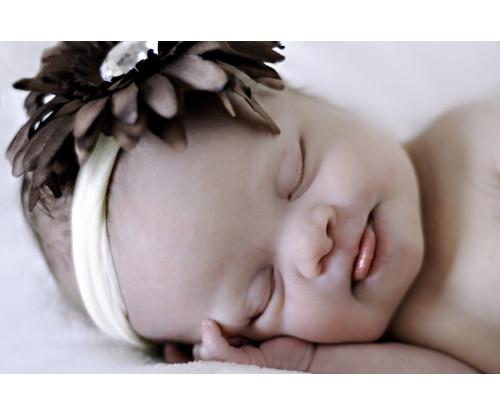 Child's Love - Newborn Baby 2