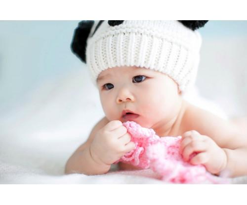 Child's Love - Cute Baby 51