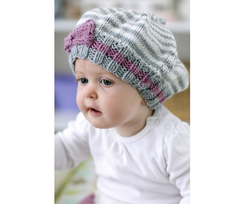 Child's Love - Cute Baby 53