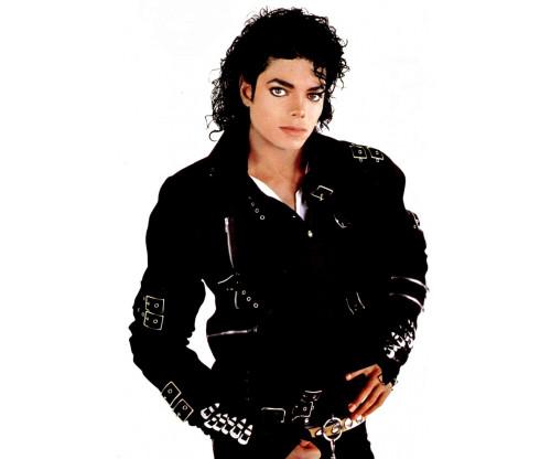 Michael Jackson Vintage