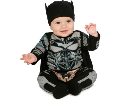 Halloween Suit Cute Baby