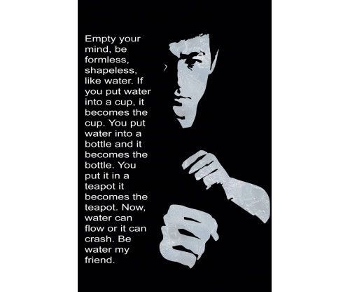 Motivational Quote 7