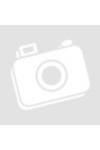 Photo calendar ID - 6195