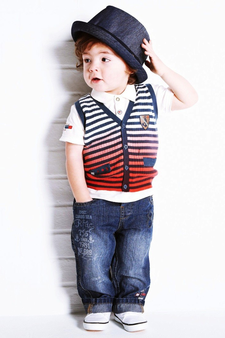 Child S Love Cute Boy Baby Posters Oshiprint In