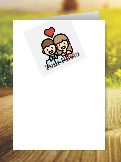 Love greeting cards get personalised greeting cards for every love greeting cards id 3368 m4hsunfo
