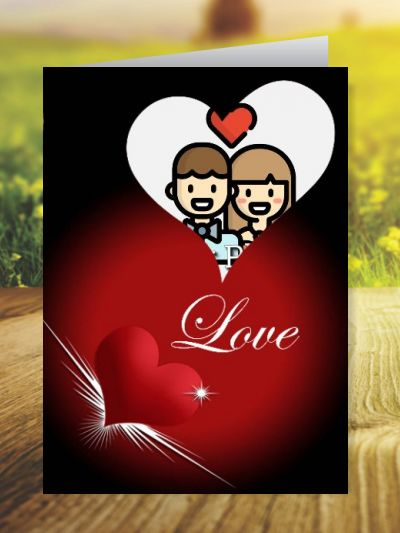 Love greeting cards id 3422 love greeting cards get love greeting cards id 3422 m4hsunfo