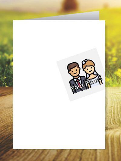 Anniversary Greeting Cards ID - 3726