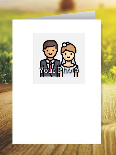Anniversary Greeting Cards ID - 3736