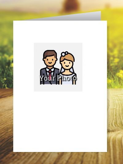 Anniversary Greeting Cards ID - 3738