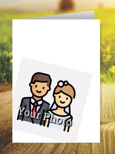 Anniversary Greeting Cards ID - 3761