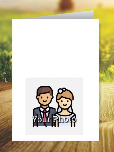 Anniversary Greeting Cards ID - 3772