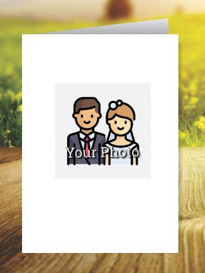Anniversary Greeting Cards ID - 3775