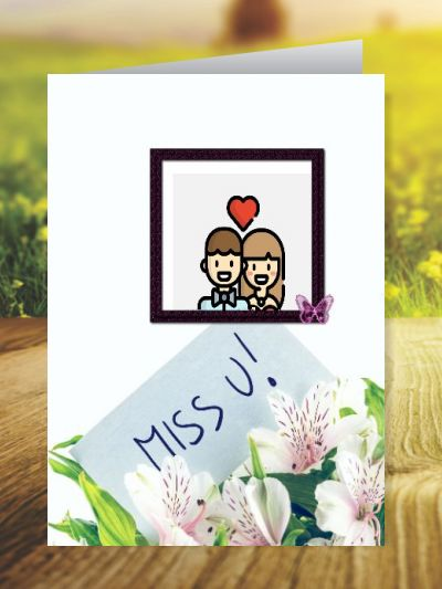 Miss you greeting cards id 4158 miss you greeting cards get miss you greeting cards id 4158 m4hsunfo