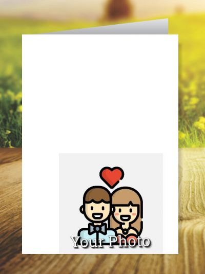 Valentines Day Greeting Cards ID - 4449