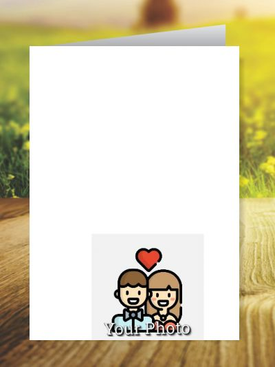Valentines Day Greeting Cards ID - 4463