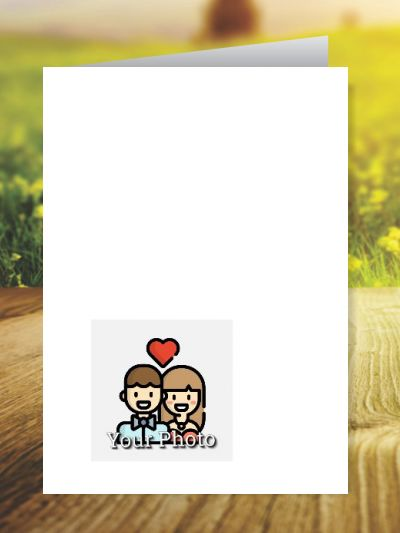 Valentines Day Greeting Cards ID - 4467