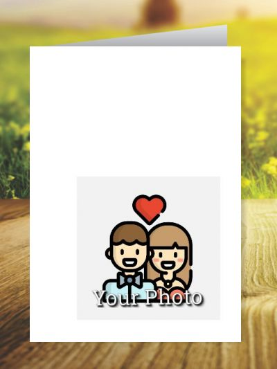 Valentines Day Greeting Cards ID - 4468