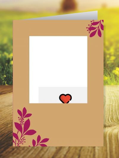 Valentines Day Greeting Cards ID - 4506
