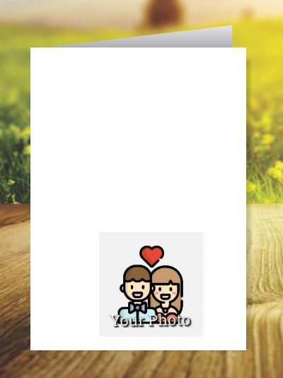 Valentines Day Greeting Cards ID - 4508