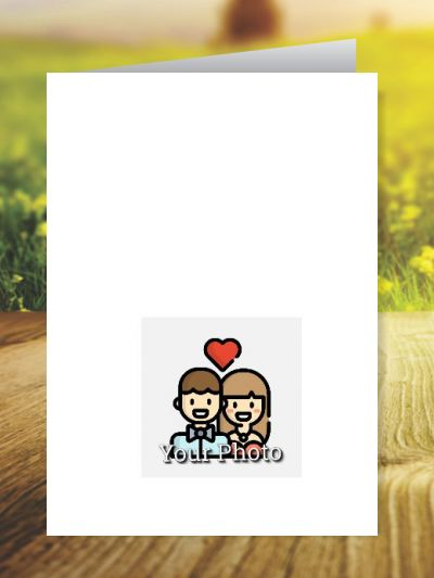 Valentines Day Greeting Cards ID - 4511